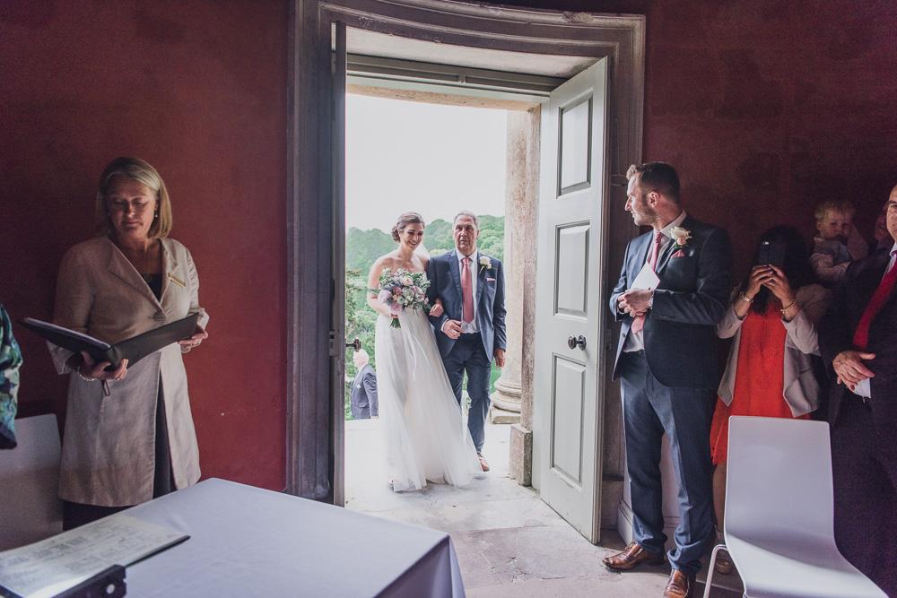 0072 Stourhead Wedding -_DSC4008