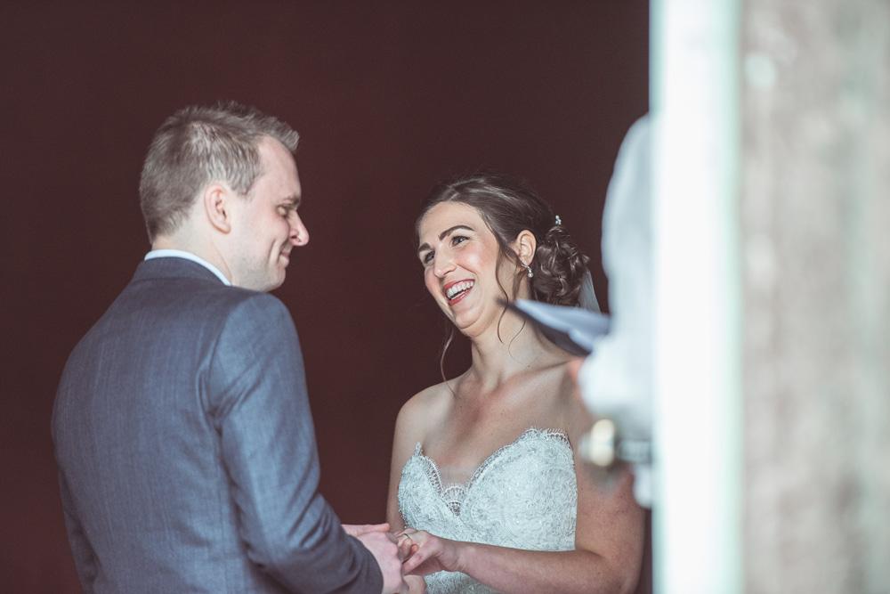 0080 Stourhead Wedding -_DSC9640