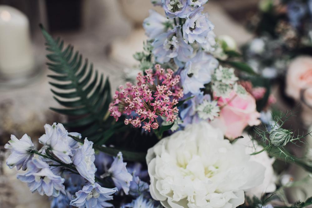 0085 Stourhead Wedding -_DSC9656