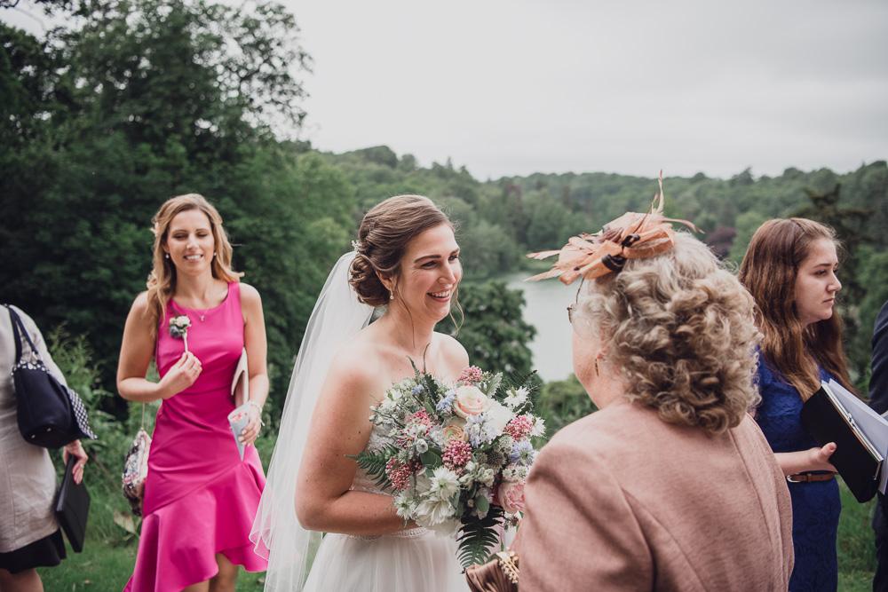 0097 Stourhead Wedding -_DSC4123