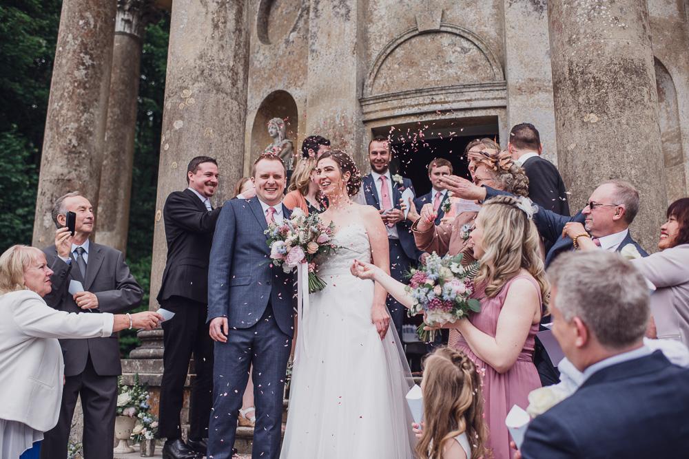 0100 Stourhead Wedding -_DSC9684