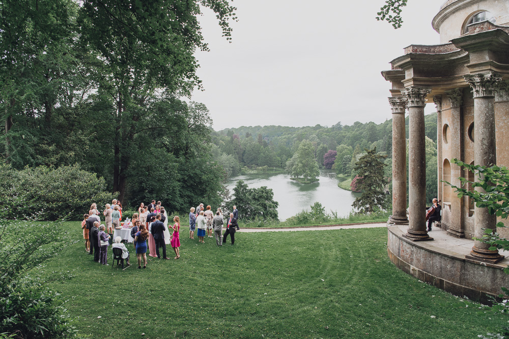 0112 Stourhead Wedding -_DSC9717
