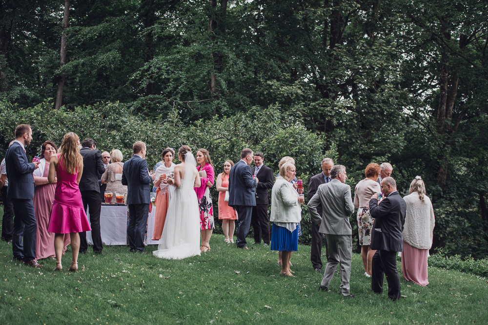 0113 Stourhead Wedding -_DSC4188