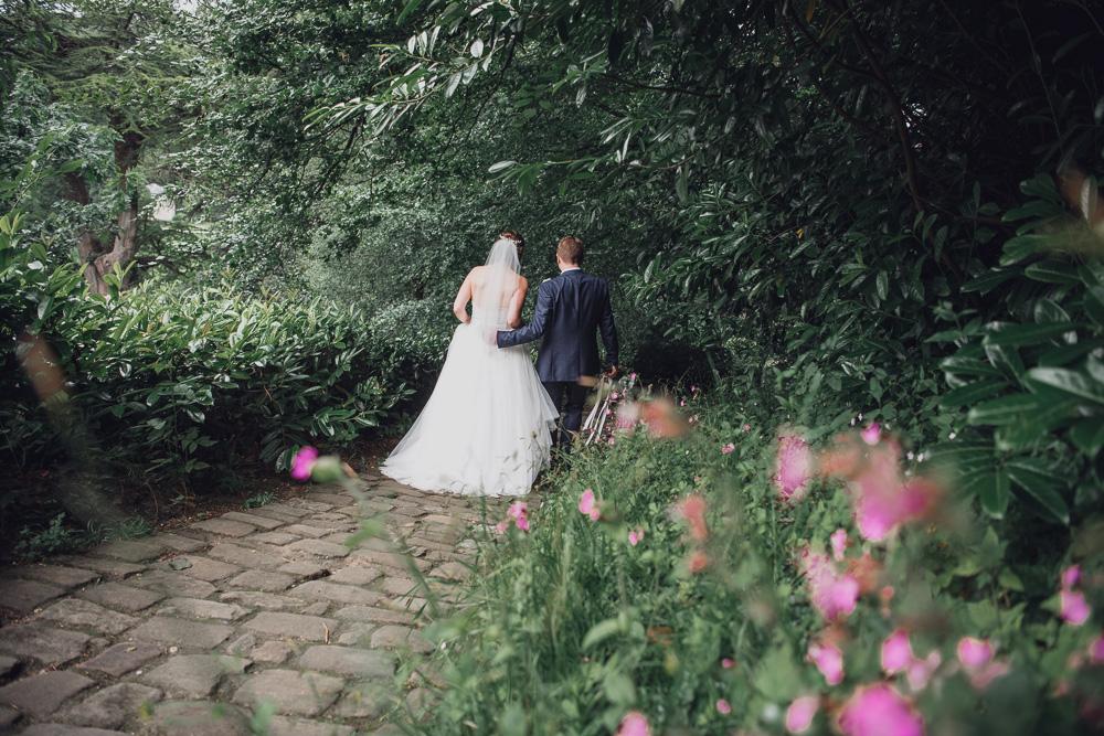 0116 Stourhead Wedding -_DSC9921