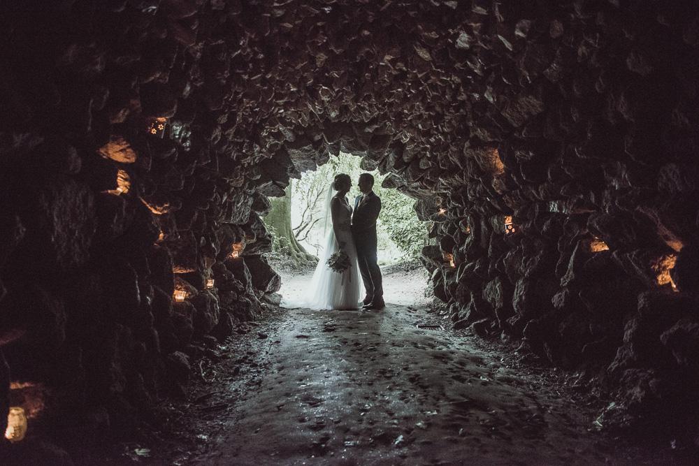 0118 Stourhead Wedding -_DSC9947