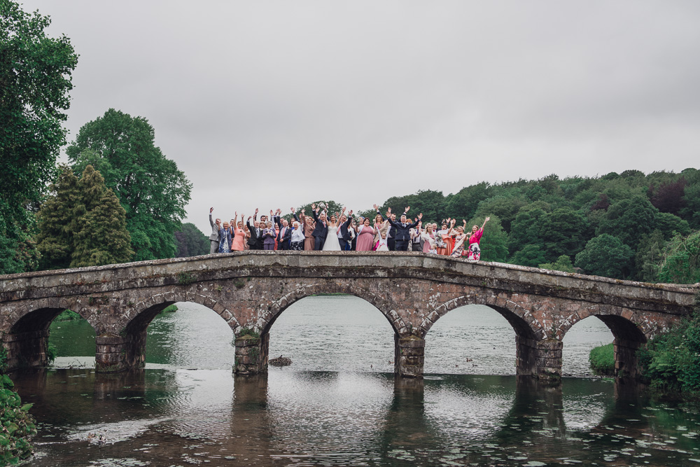 0119 Stourhead Wedding -_DSC9961