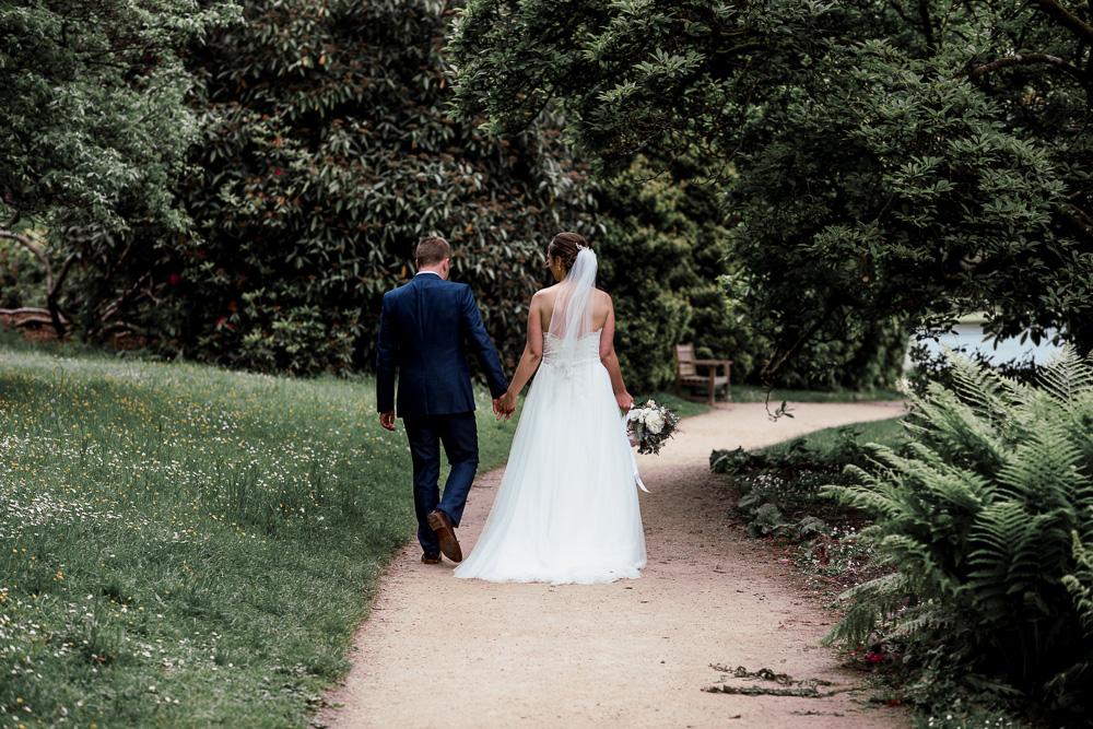 0120 Stourhead Wedding -_DSC4307