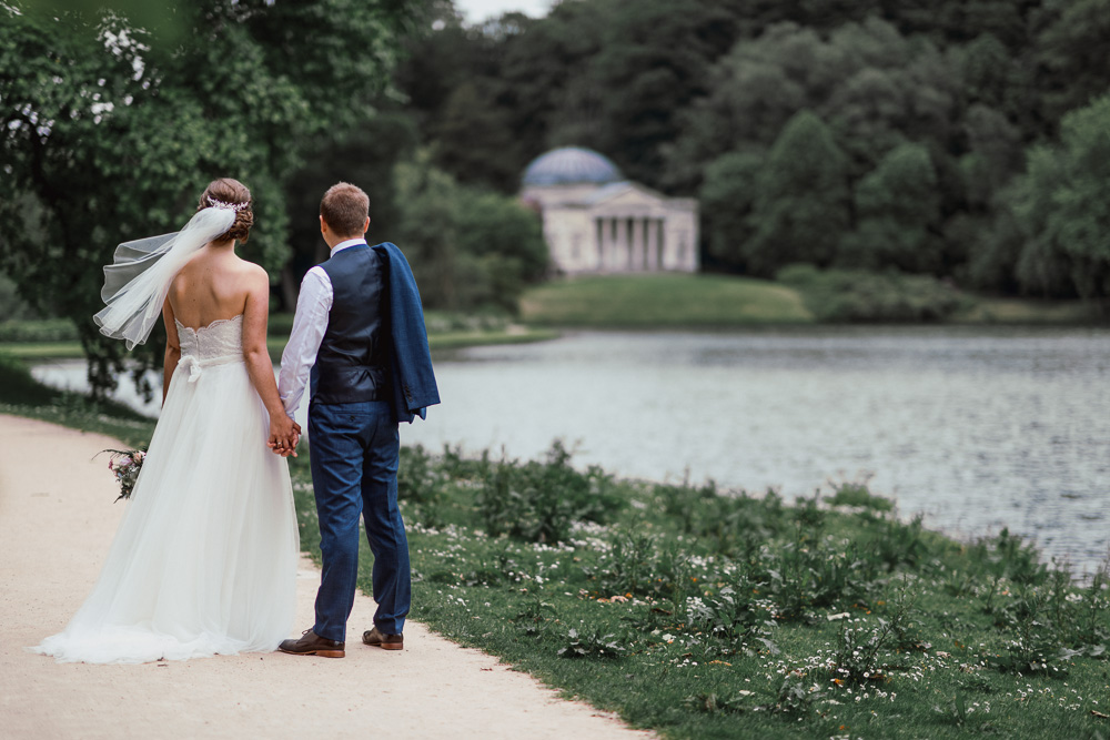 0122 Stourhead Wedding -_DSC4324