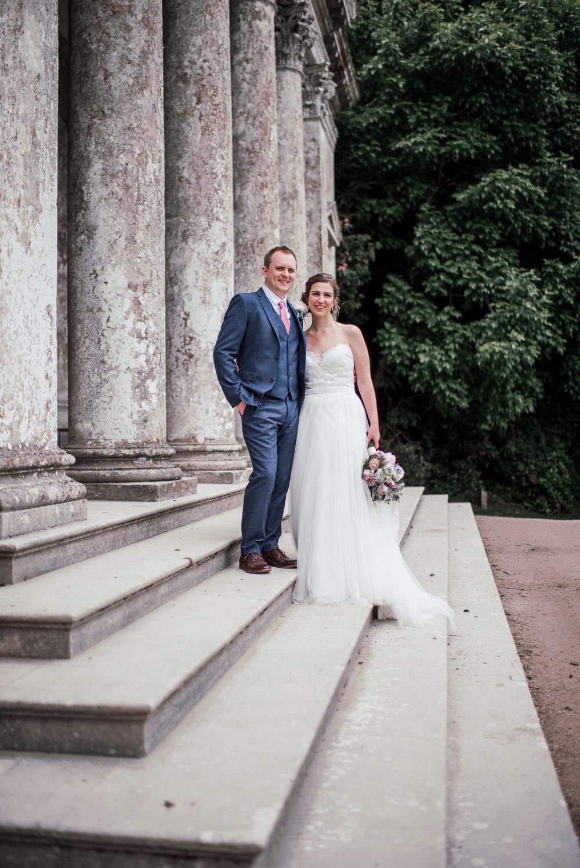 0124 Stourhead Wedding -_DSC0011