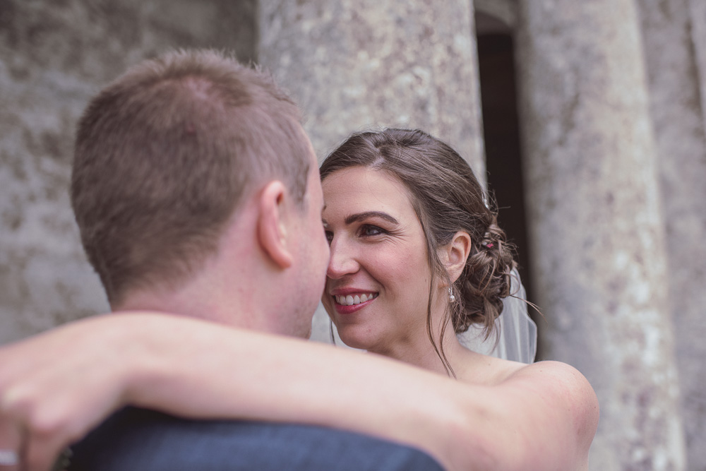 0127 Stourhead Wedding -_DSC0054