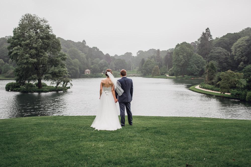 0128 Stourhead Wedding -_DSC0069