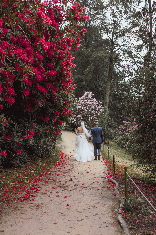 0129 Stourhead Wedding -_DSC0088