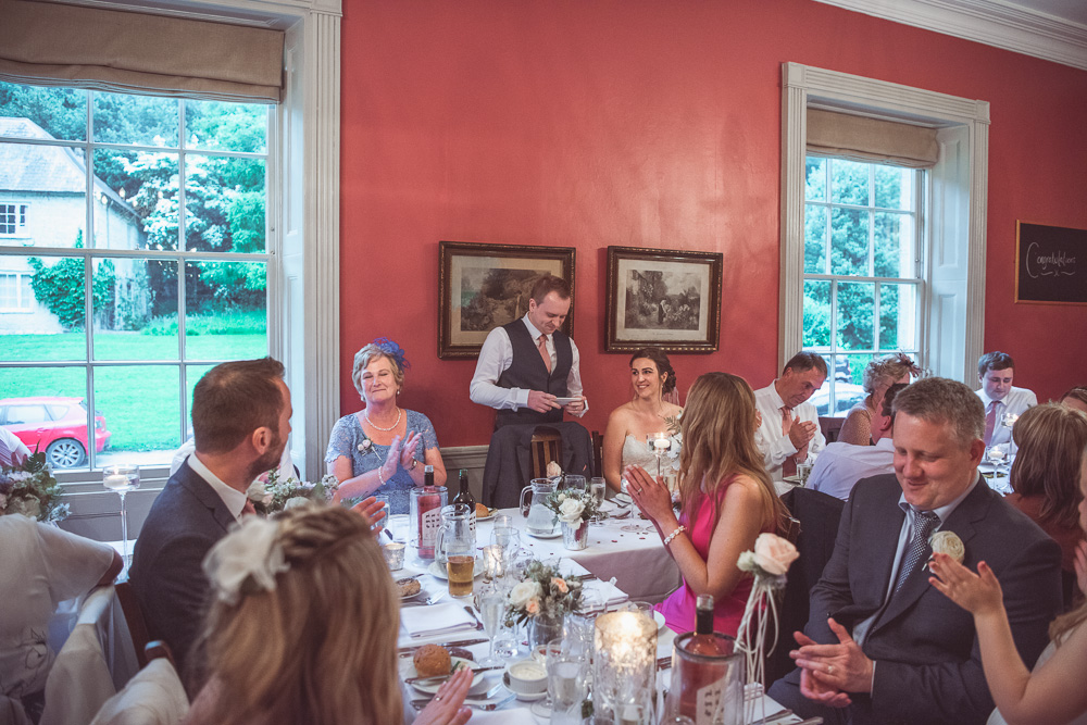 0140 Stourhead Wedding -_DSC4387