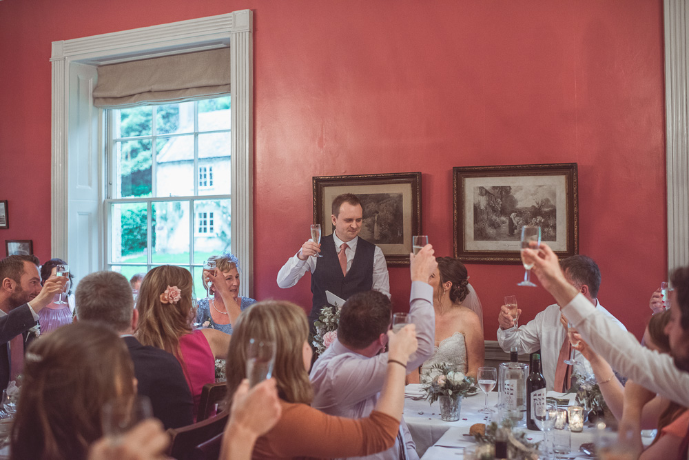 0143 Stourhead Wedding -_DSC0163