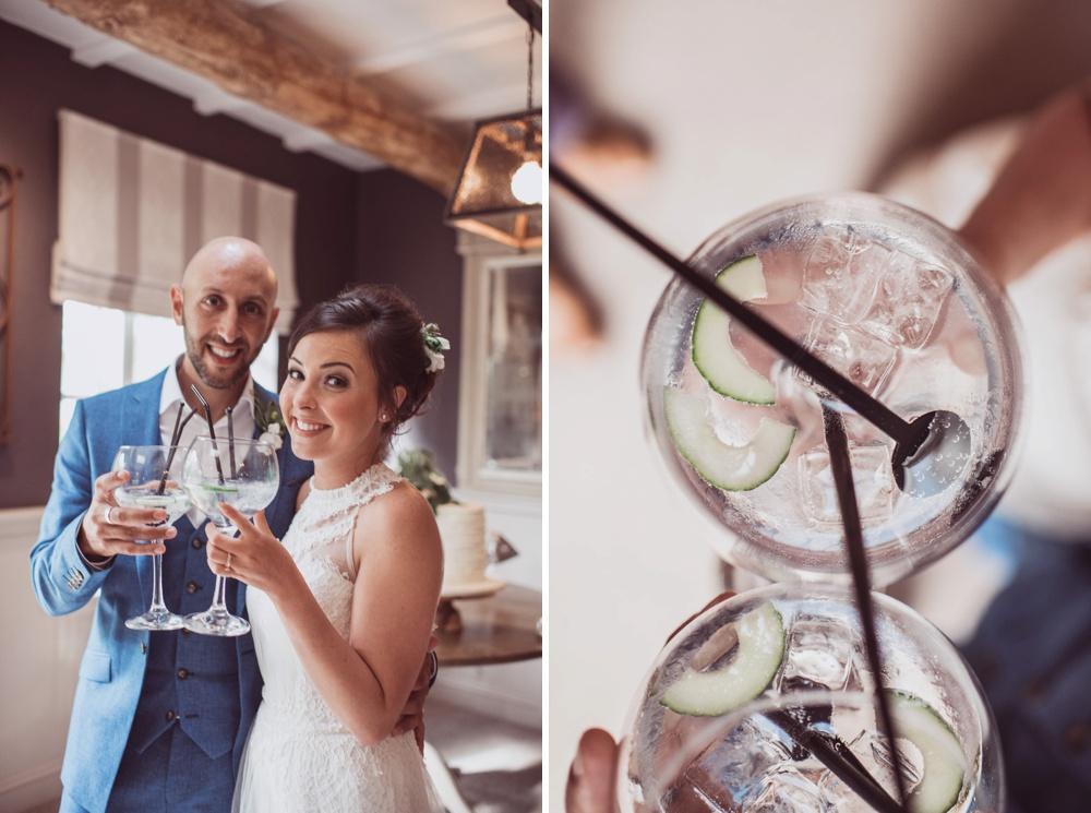 Gordleton Mill Wedding Photography_0219