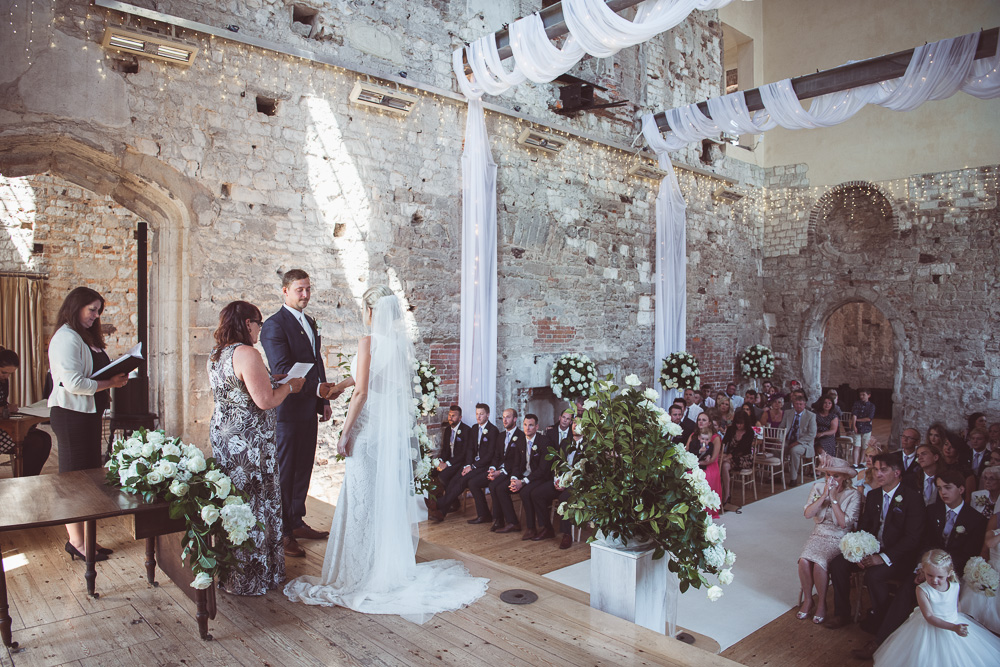Lulworth castle wedding 0001-2c