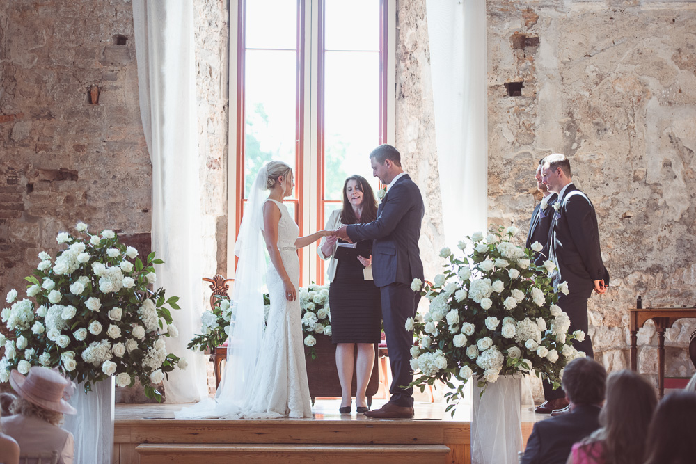 Lulworth castle wedding 0001-2d