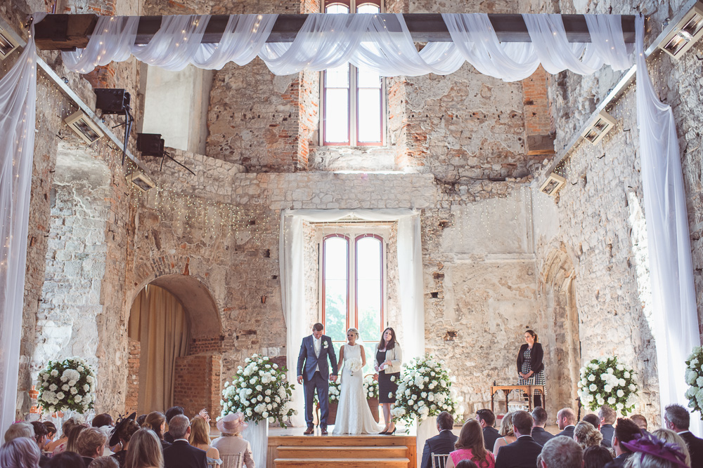 Lulworth castle wedding 0001-2e