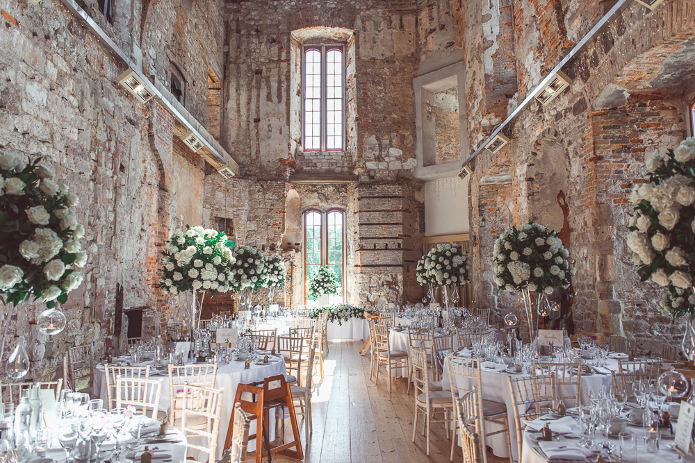 Lulworth castle wedding 0001-2f