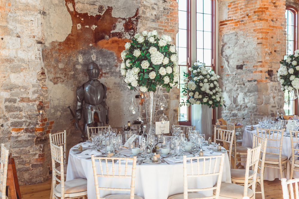 Lulworth castle wedding 0001-2g