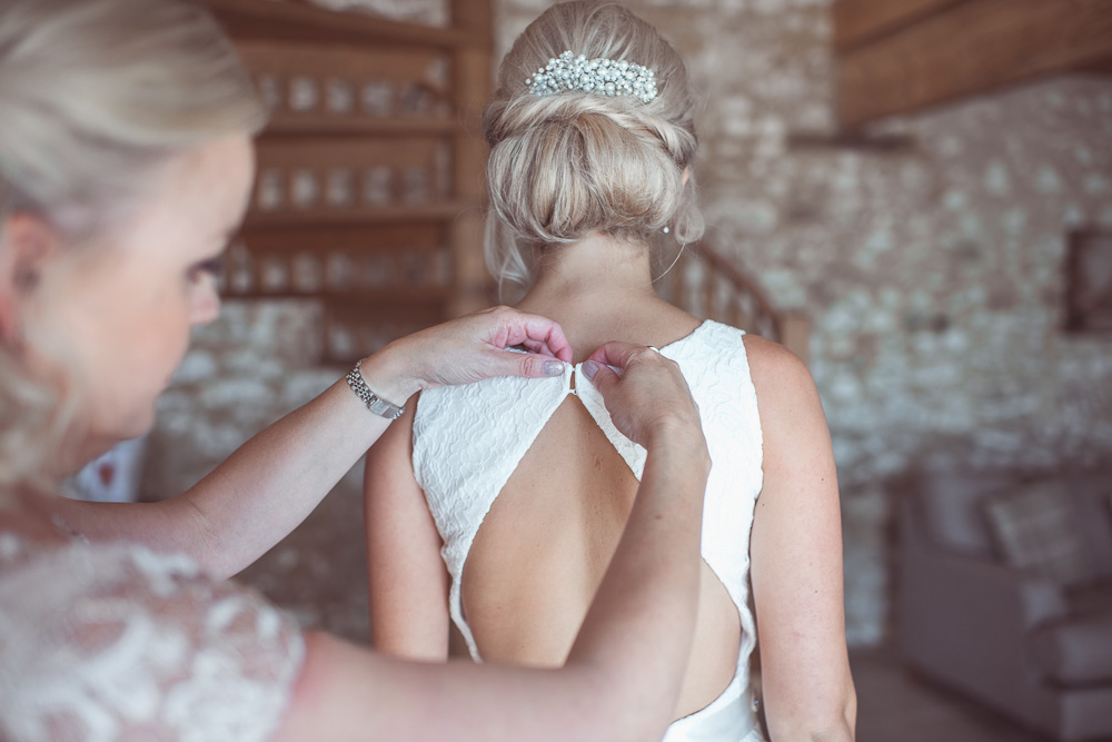 Lulworth castle wedding 0017
