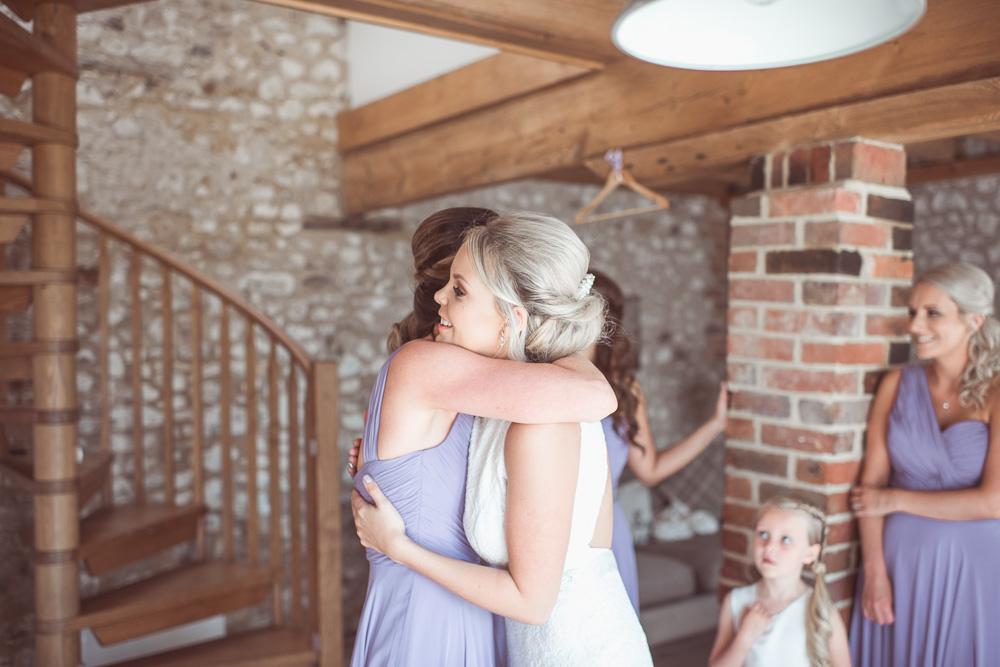 Lulworth castle wedding 0018