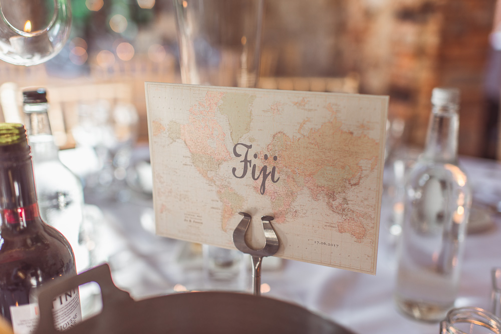 Lulworth castle wedding 0087