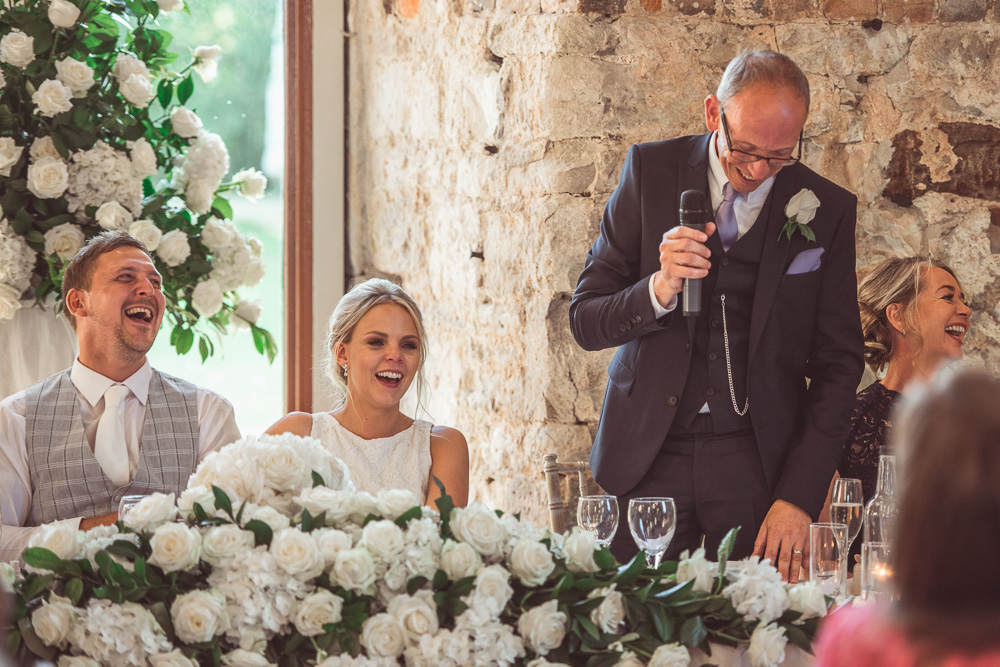 Lulworth castle wedding 0107