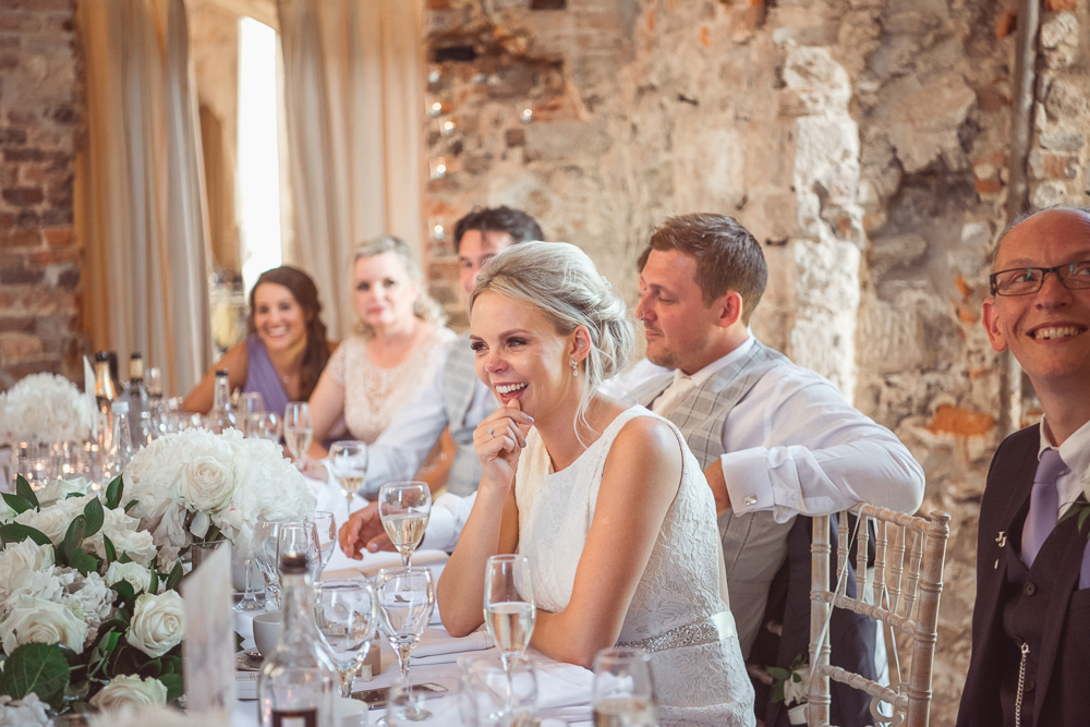 Lulworth castle wedding 0112
