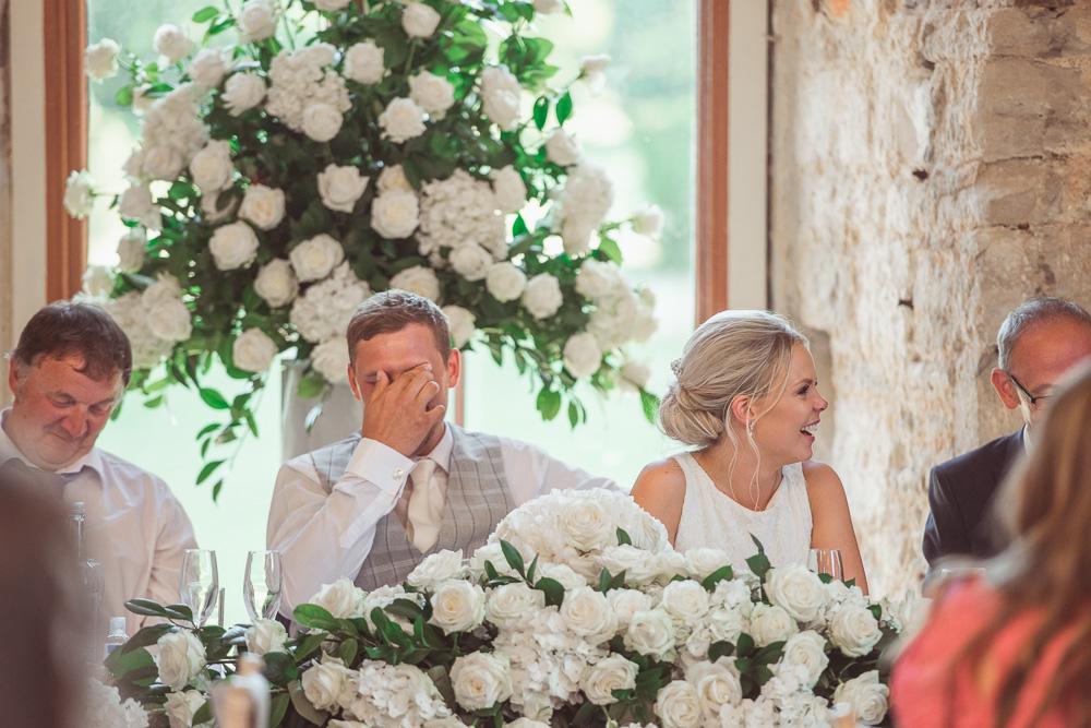Lulworth castle wedding 0113