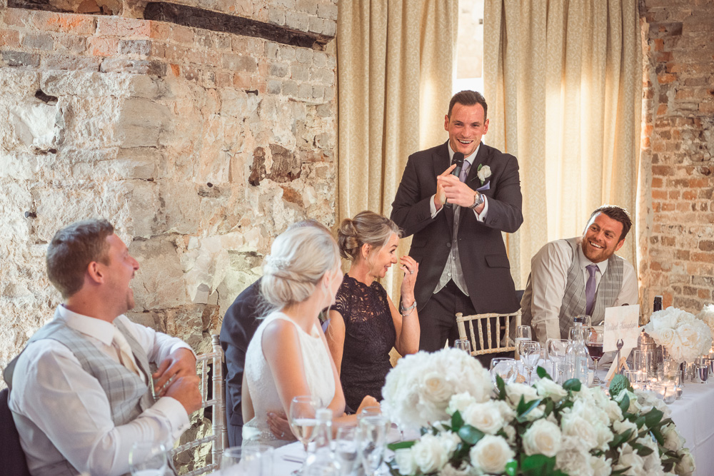 Lulworth castle wedding 0114