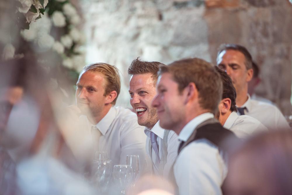 Lulworth castle wedding 0117