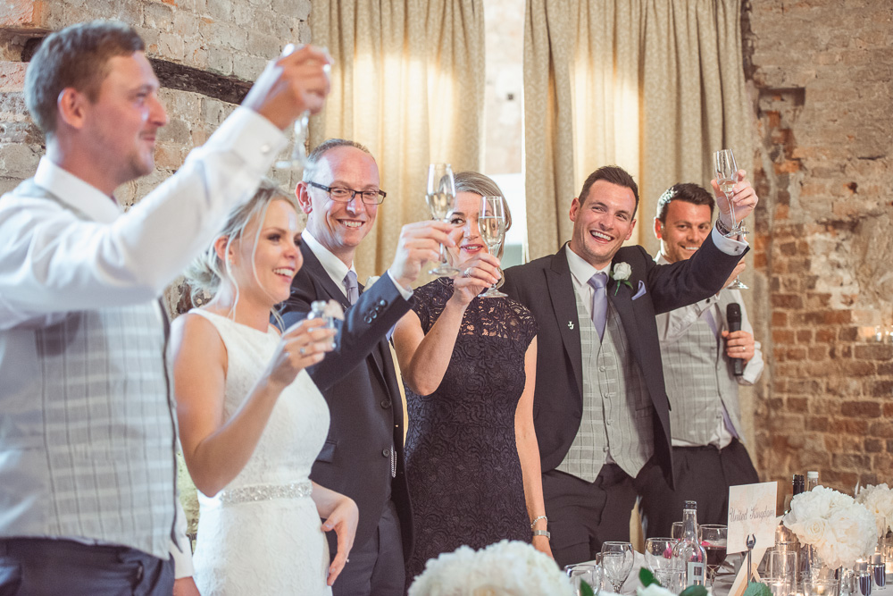 Lulworth castle wedding 0119