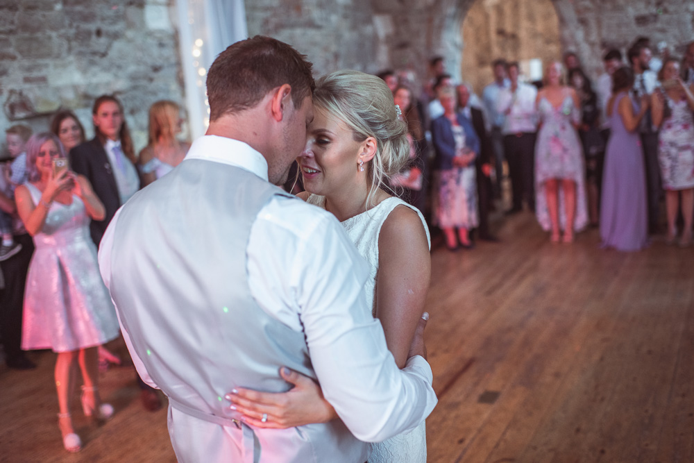 Lulworth castle wedding 0128