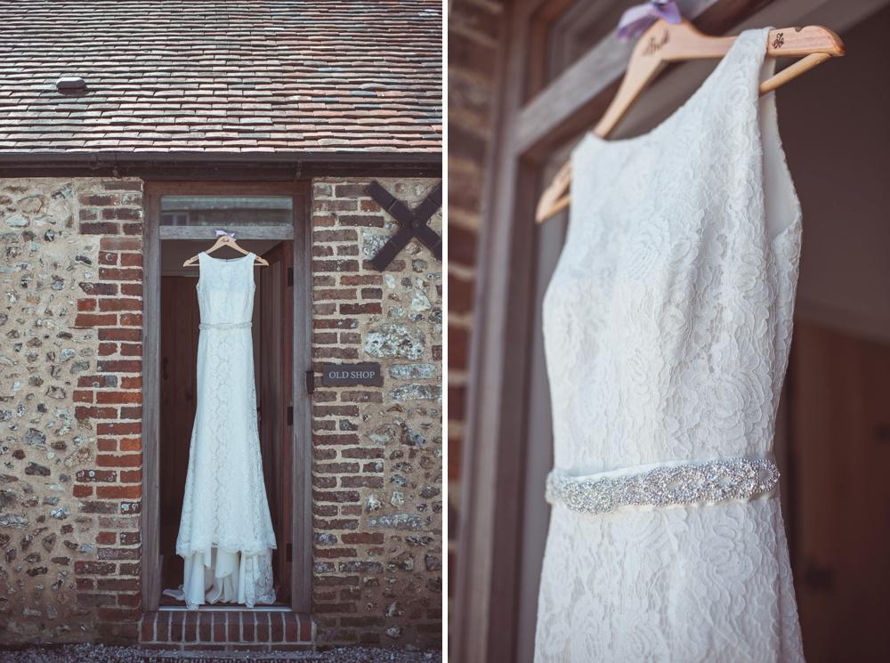 Wedding Lulworth Castle_0208