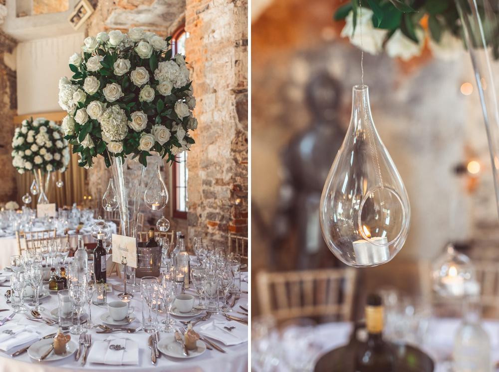 Wedding Lulworth Castle_0212