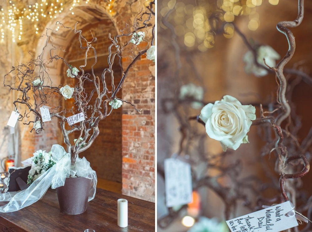 Wedding Lulworth Castle_0214