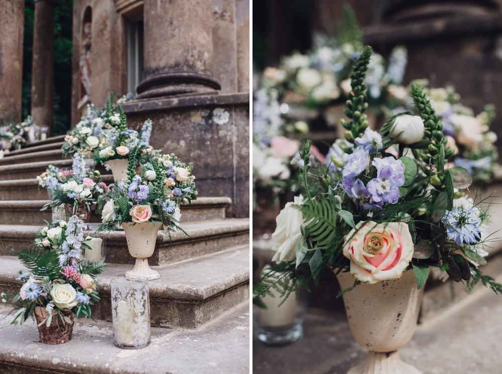 Wedding Stourhead_0206