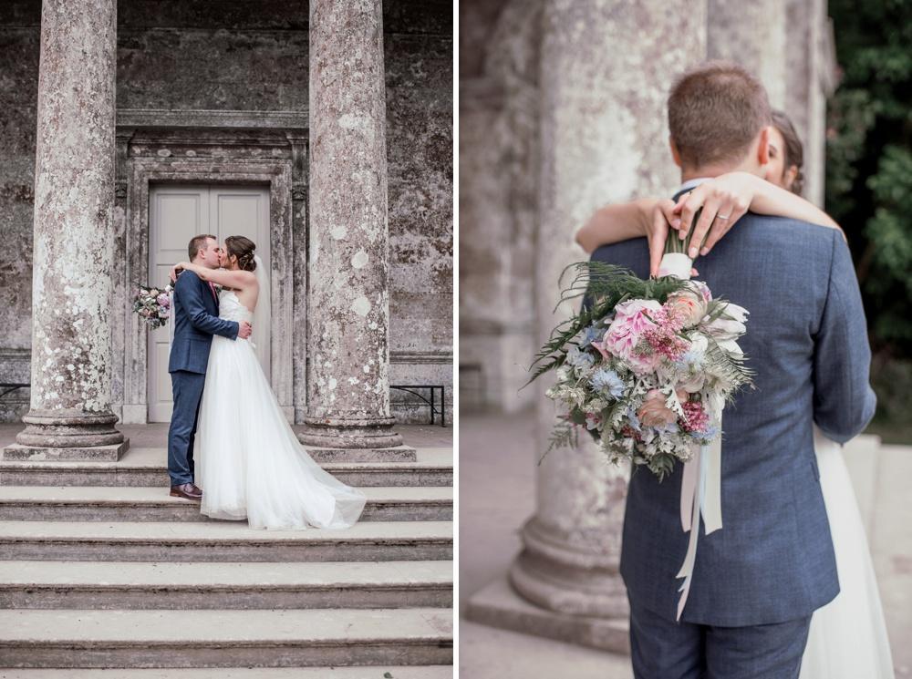 Wedding Stourhead_0207