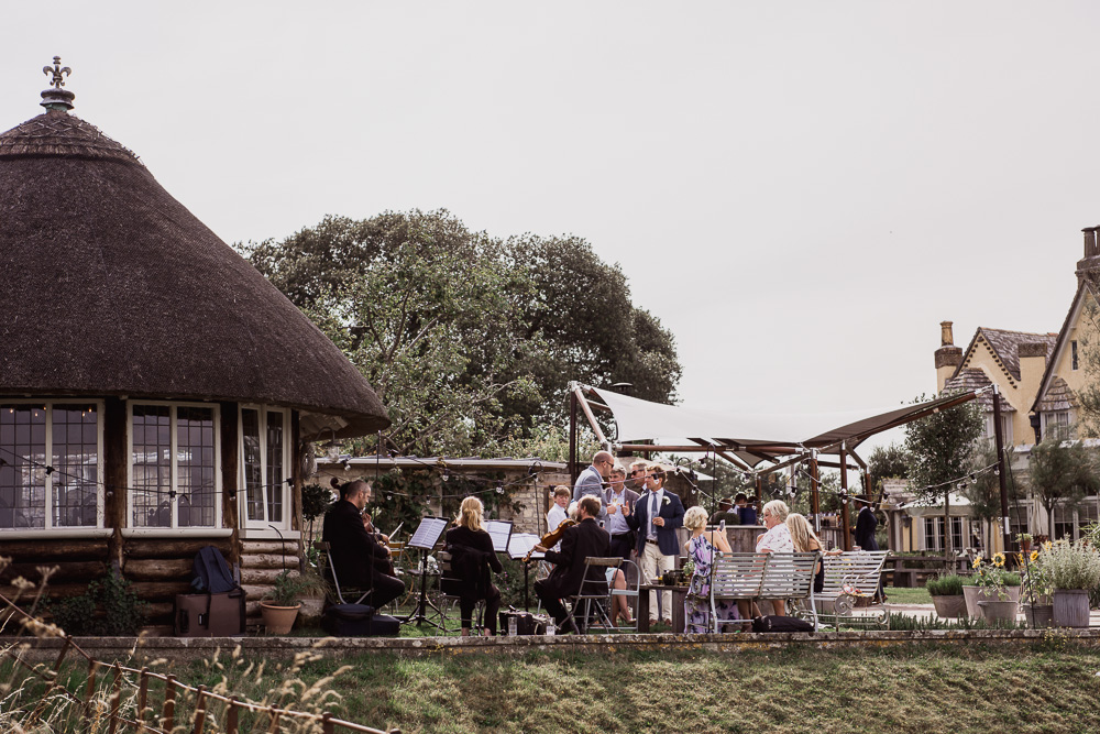 0127Wedding at the Pig in Studland-_DSC4446