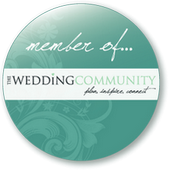 Member-of-The-Wedding-Community-170