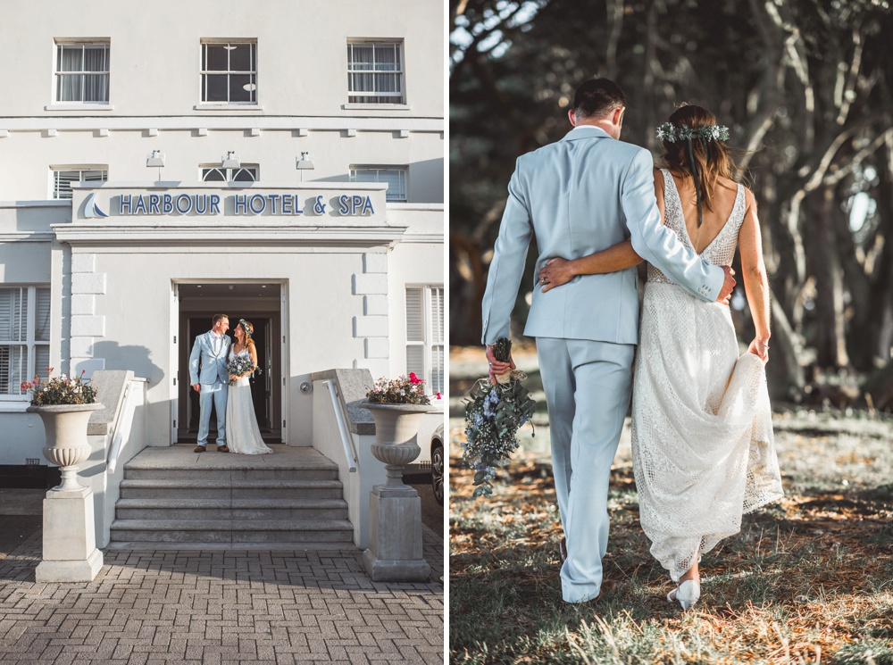 A Christchurch Harbour Hotel & Spa Wedding_0274