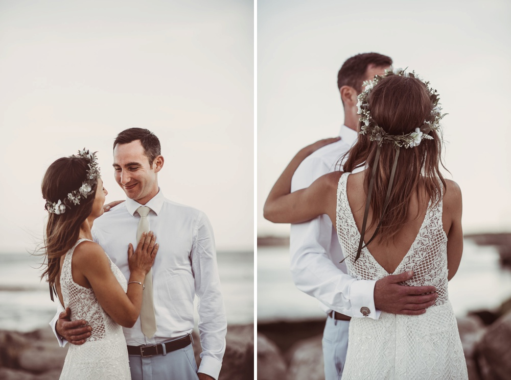 A Christchurch Harbour Hotel & Spa Wedding_0277