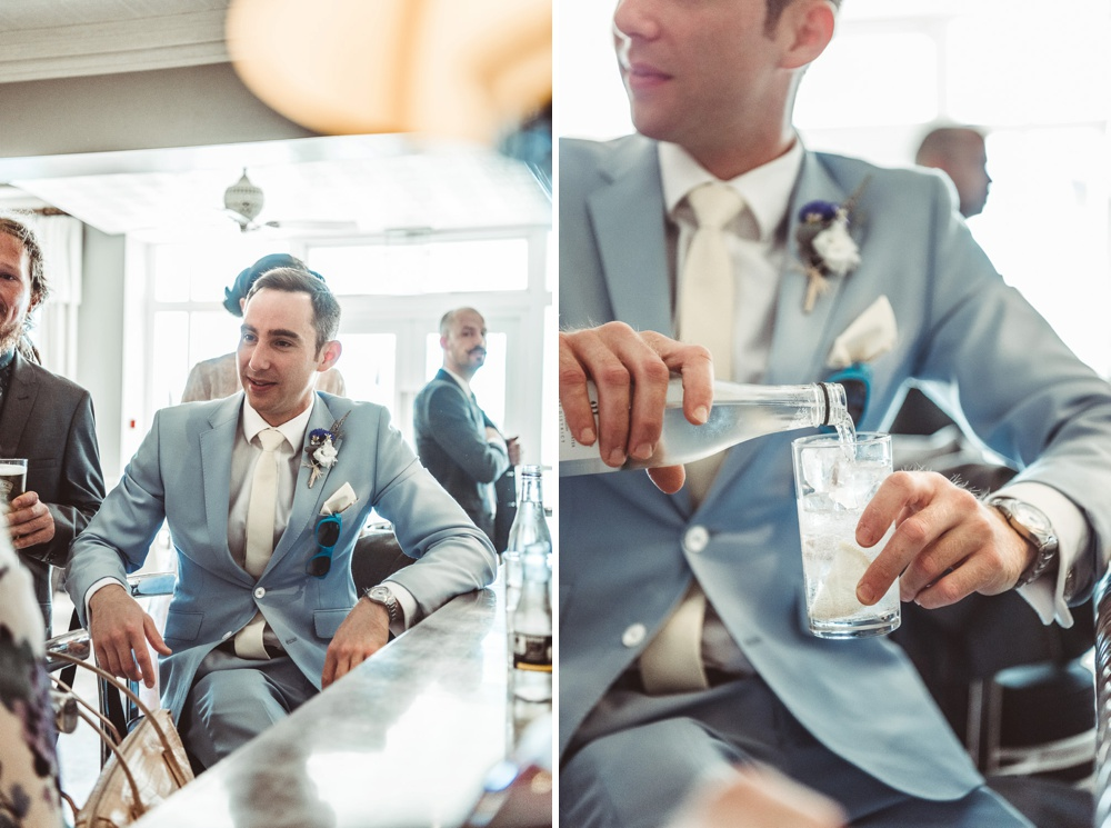 A Christchurch Harbour Hotel & Spa Wedding_0282