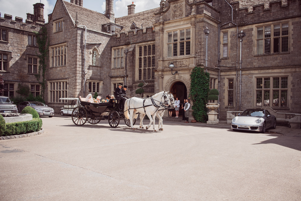 Bovey Castle Wedding Dartmoor -0068