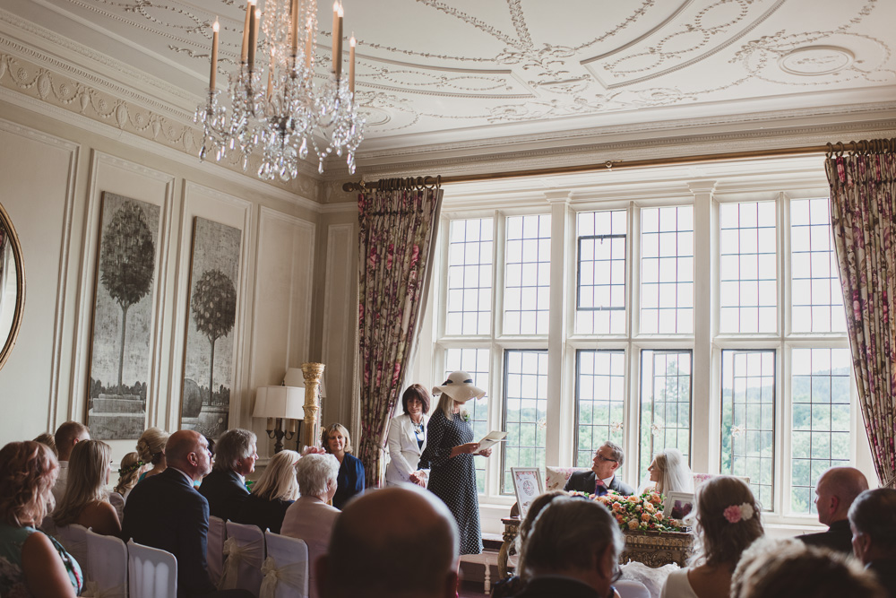Bovey Castle Wedding Dartmoor -0088
