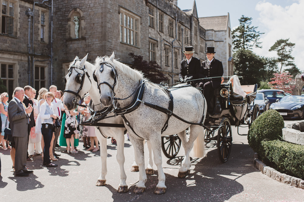 Bovey Castle Wedding Dartmoor -0102