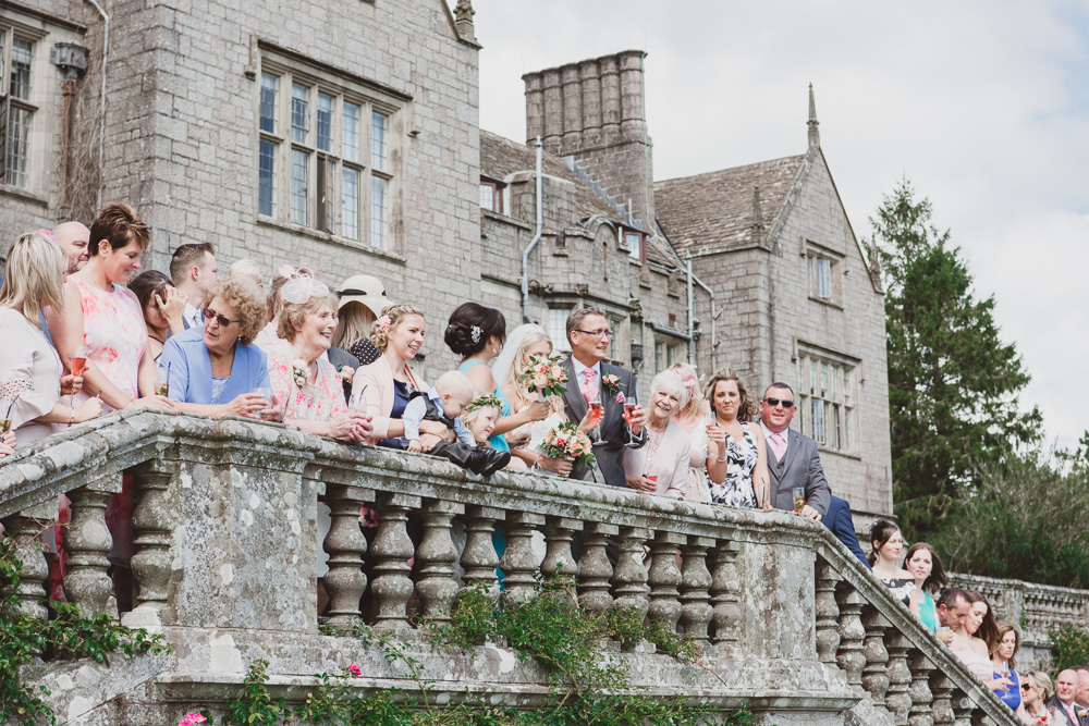 Bovey Castle Wedding Dartmoor -0105