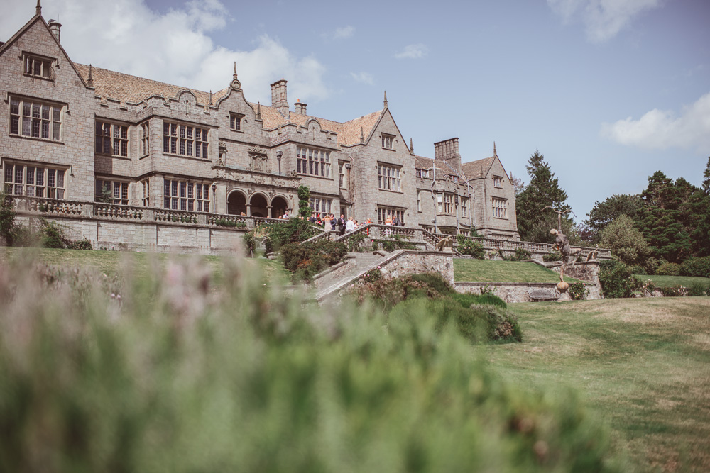 Bovey Castle Wedding Dartmoor -0129