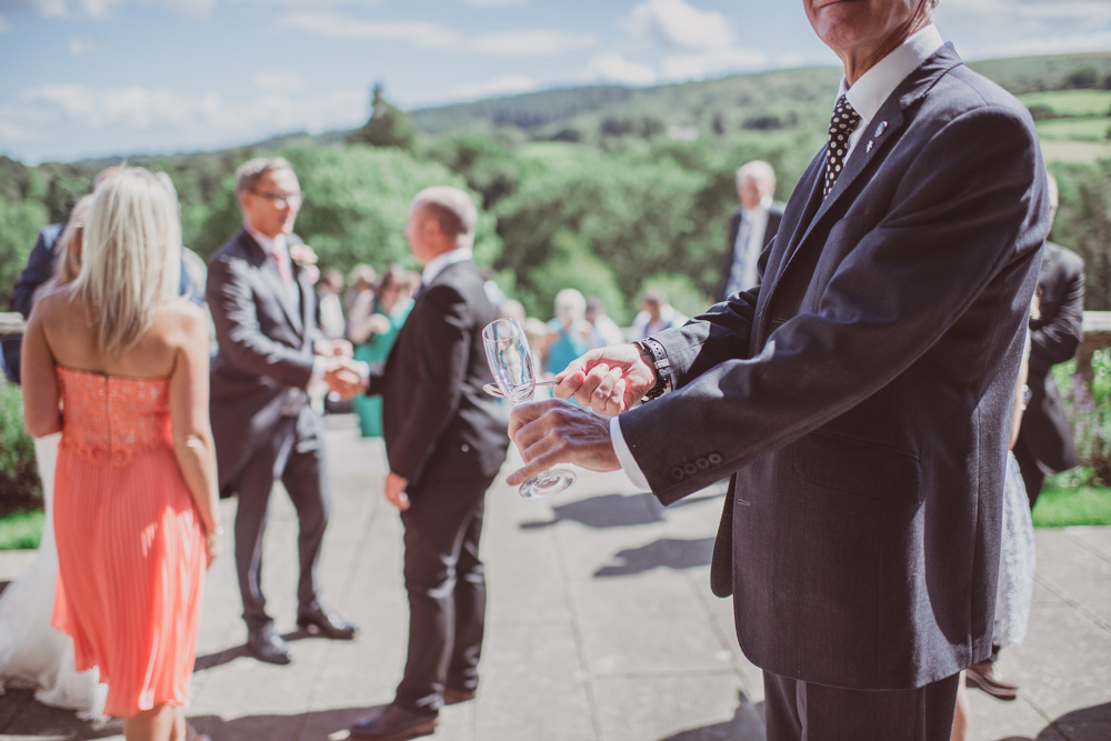 Bovey Castle Wedding Dartmoor -0160